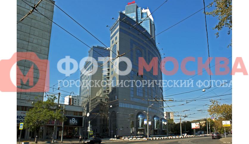 ОАО «Российские железные дороги» (РЖД)