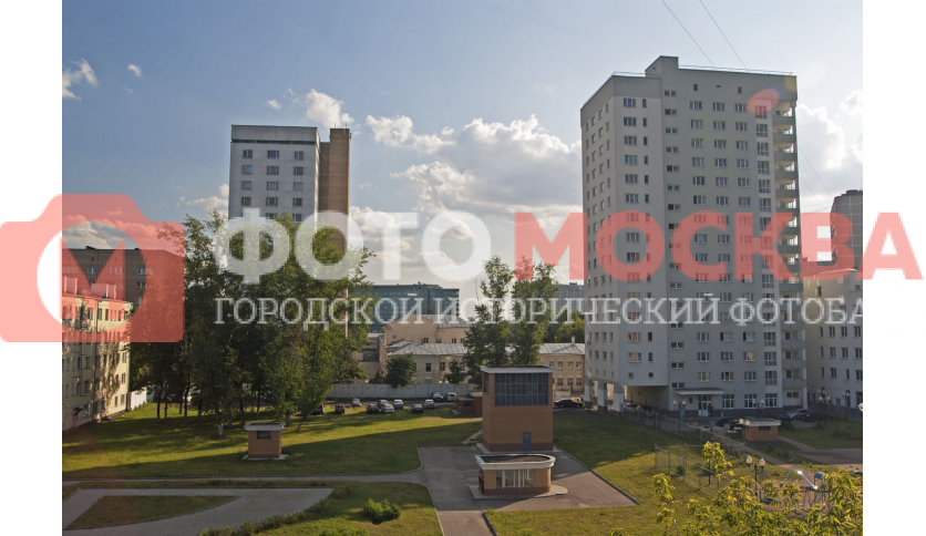 Военный университет (ВУ МО РФ)