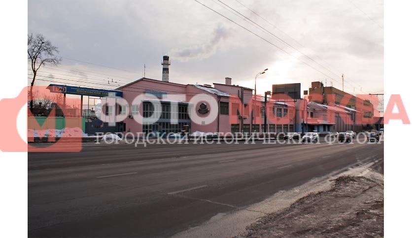 Завод имени Войтовича