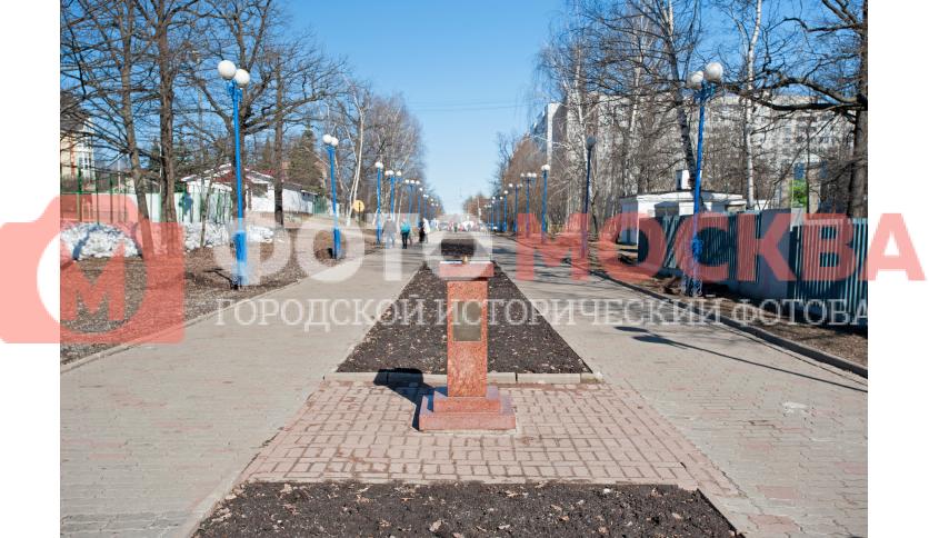 Угличская улица
