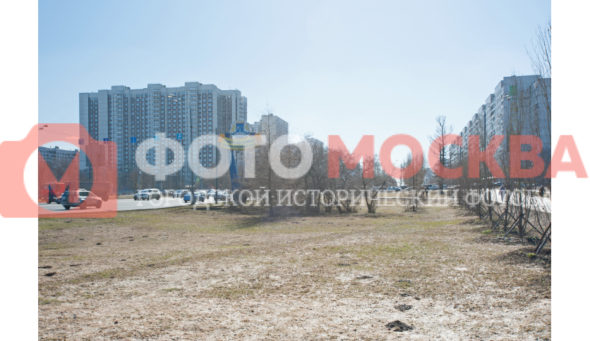 Северо-Восточный административный округ