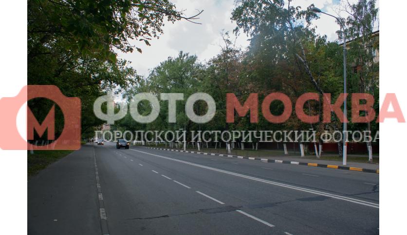 Зеленодольская ул., 24