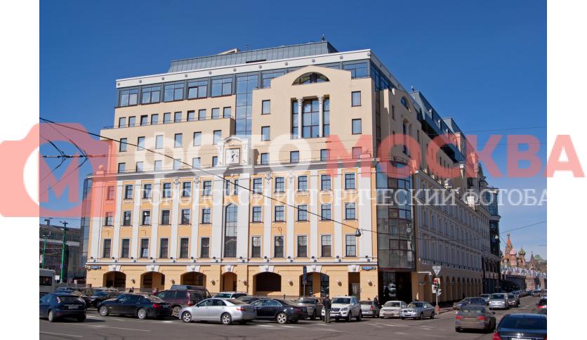 Главное управление Банка России по ЦФО