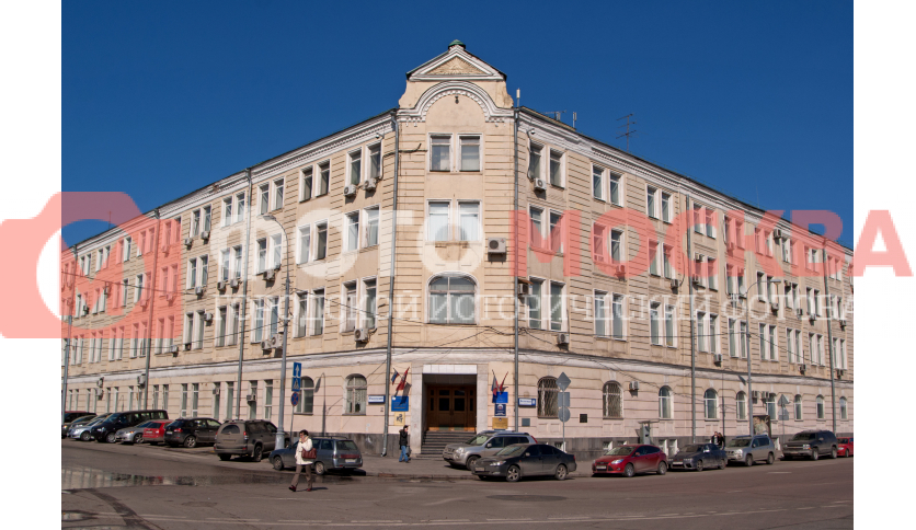 Болотная ул., 18
