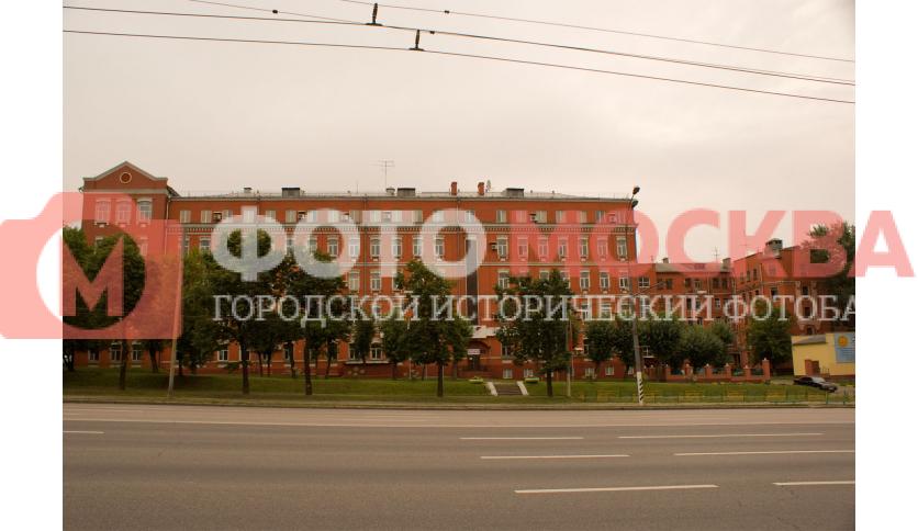 Московская Академия Экономики и Права (МАЭП)