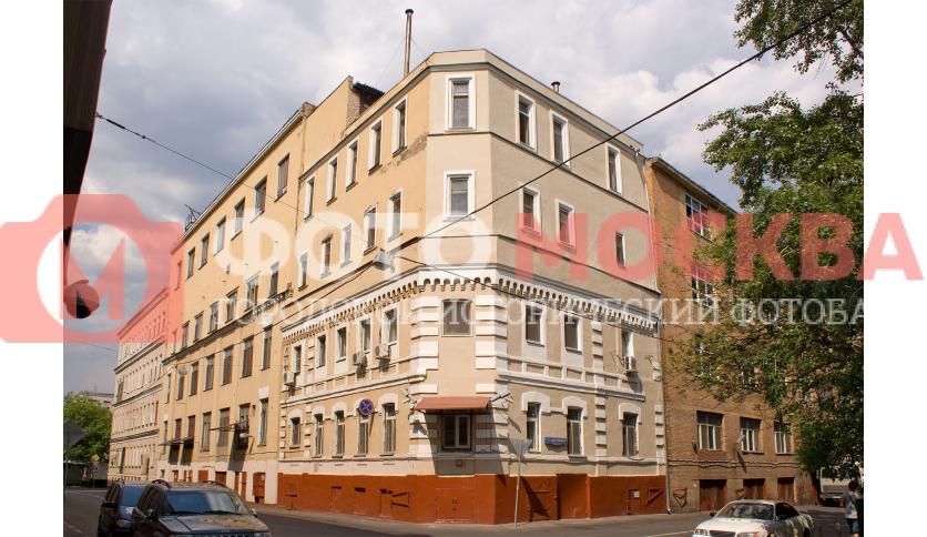 Кондитерская фабрика ОАО «Рот-Фронт»